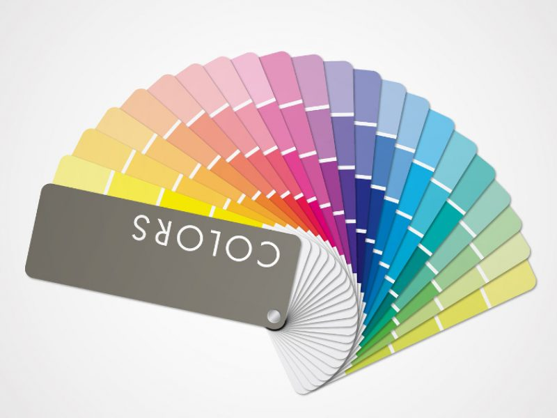 kleurenpalet800